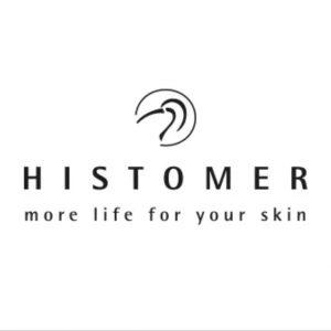 Histomer